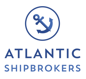 Atlantic Shipbrokers, Contact