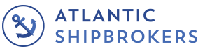 Atlantic Shipbrokers